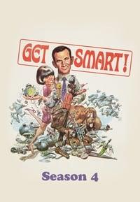Get Smart S04E20