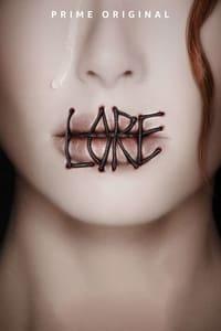 copertina serie tv Lore 2017