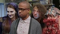 Deadbeat S03E11