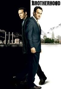 copertina serie tv Brotherhood+-+Legami+di+sangue 2006