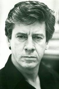 Paul Gleason