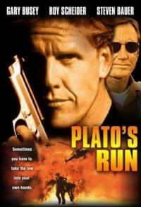 La fuite de Pluto (1997)