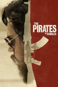 The Pirates of Somalia (Los piratas de Somalia) (2017)