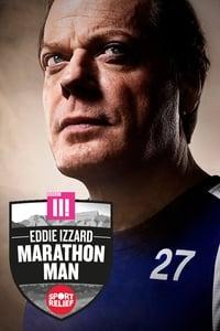 Eddie Izzard: Marathon Man for Sport Relief