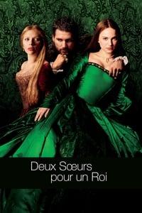 Deux sœurs pour un roi (2008)