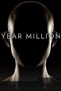 Year Million S01E01