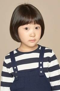 Lee Han-seo