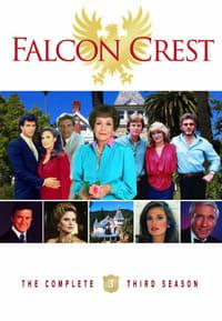 Falcon Crest S03E28