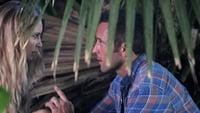 Hawaii Five-0 S06E07