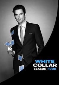White Collar S04E05