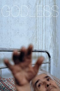 Bezbog (Godless) (2016)