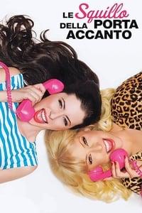 copertina film Le+squillo+della+porta+accanto 2012
