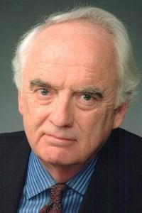 Robin Gammell