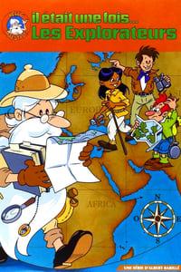 copertina serie tv Imbarchiamoci+per+un+grande+viaggio 1998