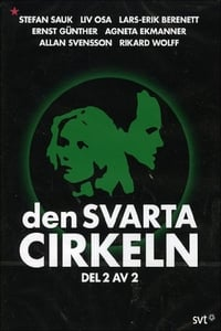 Den svarta cirkeln (1990)