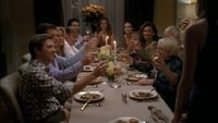 Desperate Housewives S07E23