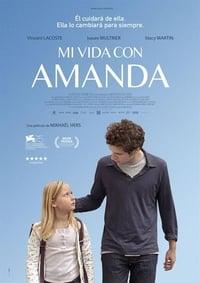 VER Mi vida con Amanda Online Gratis HD