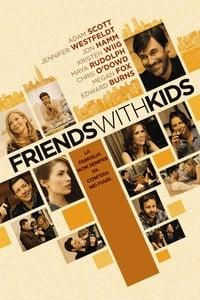 copertina film Friends+with+Kids 2012