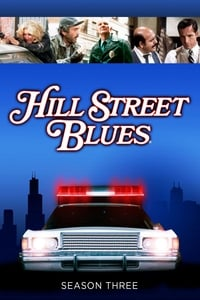 Hill Street Blues S03E14