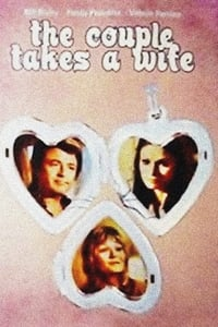 The Couple Takes a Wife (1972)