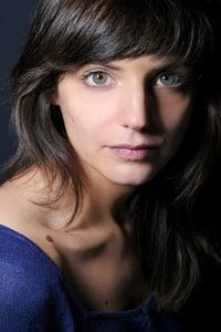 Elisabeth Ventura