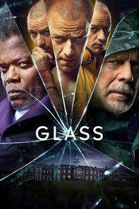 GLASS (CRISTAL) (2019)