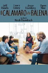 copertina film Il+calamaro+e+la+balena 2005