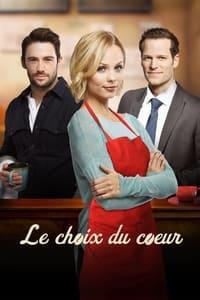 Le Choix du cœur (2014)