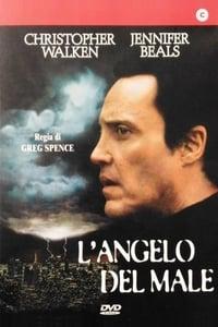 copertina film L%27angelo+del+male 1998