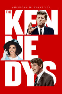 American Dynasties: The Kennedys S01E02