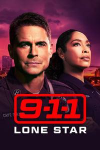 copertina serie tv 9-1-1%3A+Lone+Star 2020