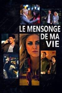Le mensonge de ma vie (2015)