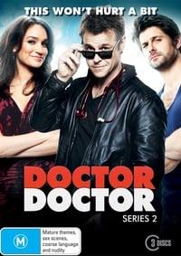 Doctor Doctor S02E09