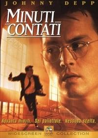 copertina film Minuti+contati 1995