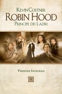 copertina film Robin+Hood+-+Principe+dei+ladri 1991