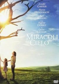 copertina film Miracoli+dal+cielo 2016