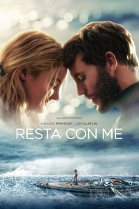 copertina film Resta+con+me 2018