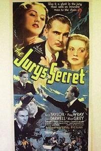 The Jury's Secret