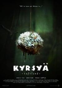 copertina film Kyrsy%C3%A4%3A+Tuftland 2018