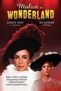 Malice in Wonderland (1985)