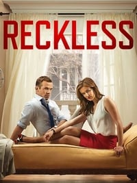Reckless S01E01