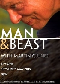 Man & Beast with Martin Clunes S01E01
