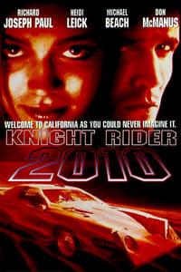 Knight Rider 2010 (1994)