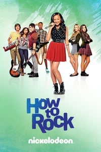 How to Rock (2012)