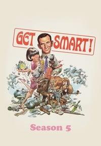 Get Smart S05E25
