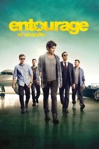 Entourage. El séquito (2015)