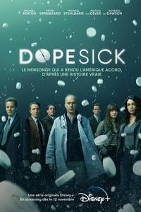 Dopesick (2021)