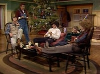 Newhart Season 1 Episode 9