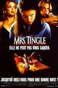 Mrs. Tingle (1999)