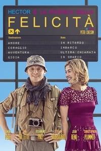 copertina film Hector+e+la+ricerca+della+felicit%C3%A0 2014
